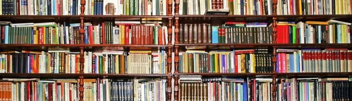 Libreria nautica for Libreria nautica bilbao